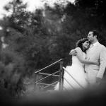 couple_12