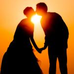 couple_26