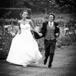 Photo de couple mariage Pays Basque Urrugne